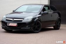Opel Astra I Właściciel / GTC / NAVI / LED / 1,6 / 116KM / 2009r Mikołów - zdjęcie 5
