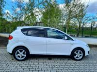Seat Altea 1.9Tdi*09/10r*DSG*Nowy Model*Gwarancja*Rata 375zł Śrem - zdjęcie 10