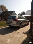 Okazja Opel Vectra C Ryki - zdjęcie 4