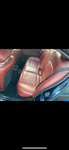 BMW320D Jarocin - zdjęcie 4