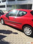 Peugeot 207 Stare Miasto - zdjęcie 5