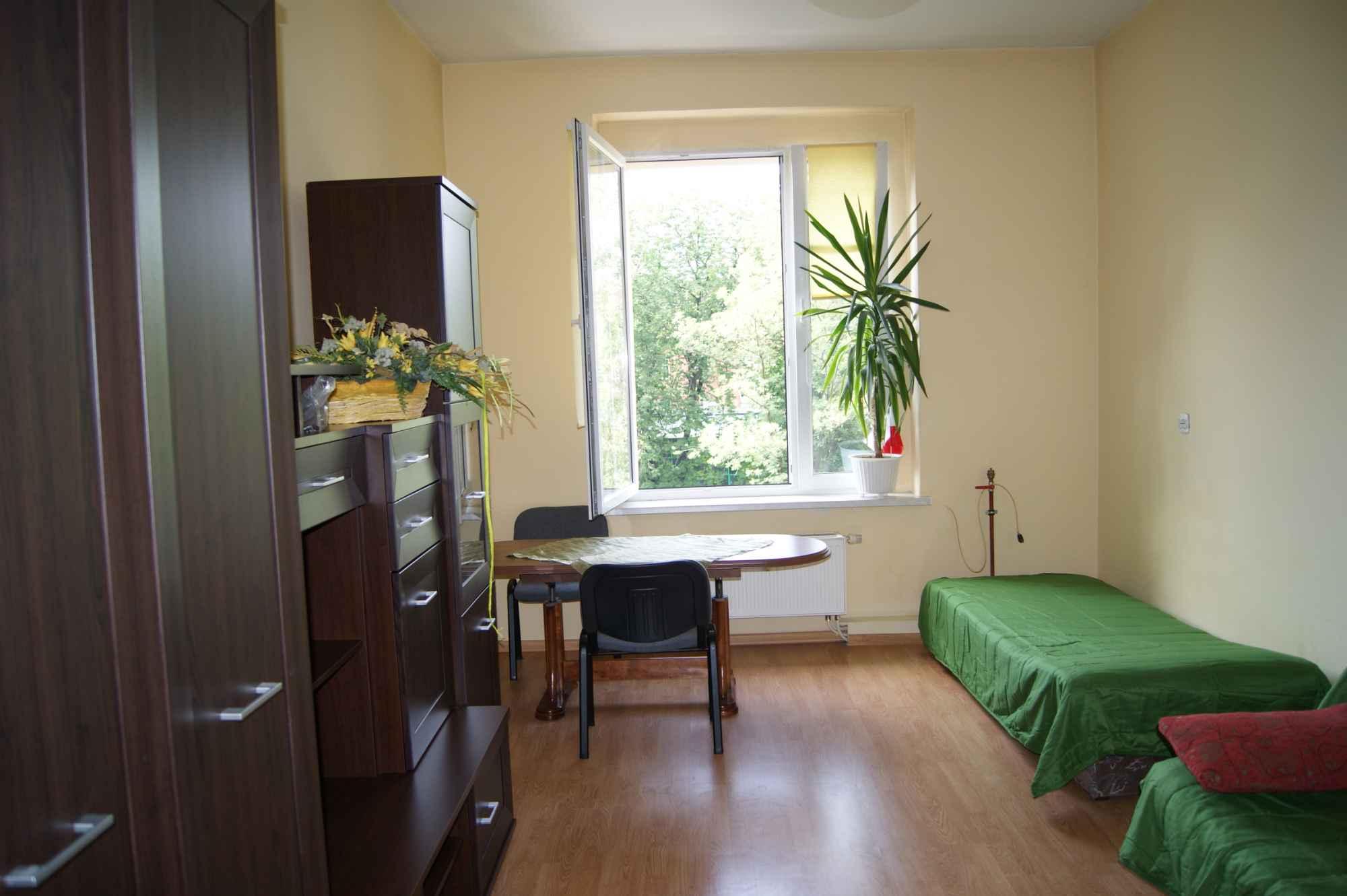 Mieszkanie do wynajęcia w Opolu ,opolskie Opole - zdjęcie 1