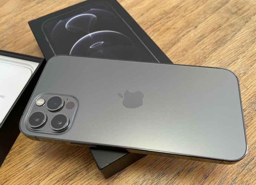 Apple iPad Pro 12.9 inch 5th Gen  M1 chip 2021 model Wi-Fi + Cellular Białołęka - zdjęcie 7