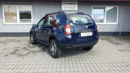 Dacia Duster 4x4 Rzeszów - zdjęcie 3