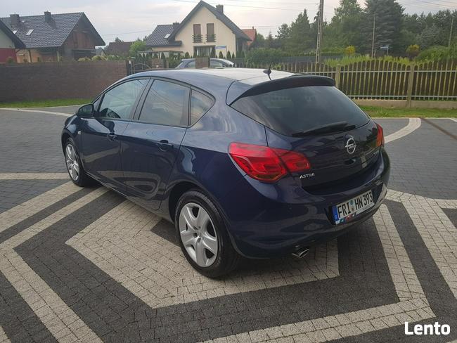 1.4T 140KM Turbo Design- Full serwis Opel Mysłowice - zdjęcie 5