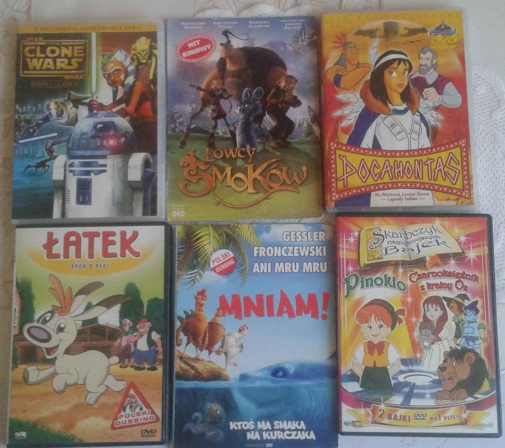 BAJKI BOX 2 Jastrzębie-Zdrój - zdjęcie 10