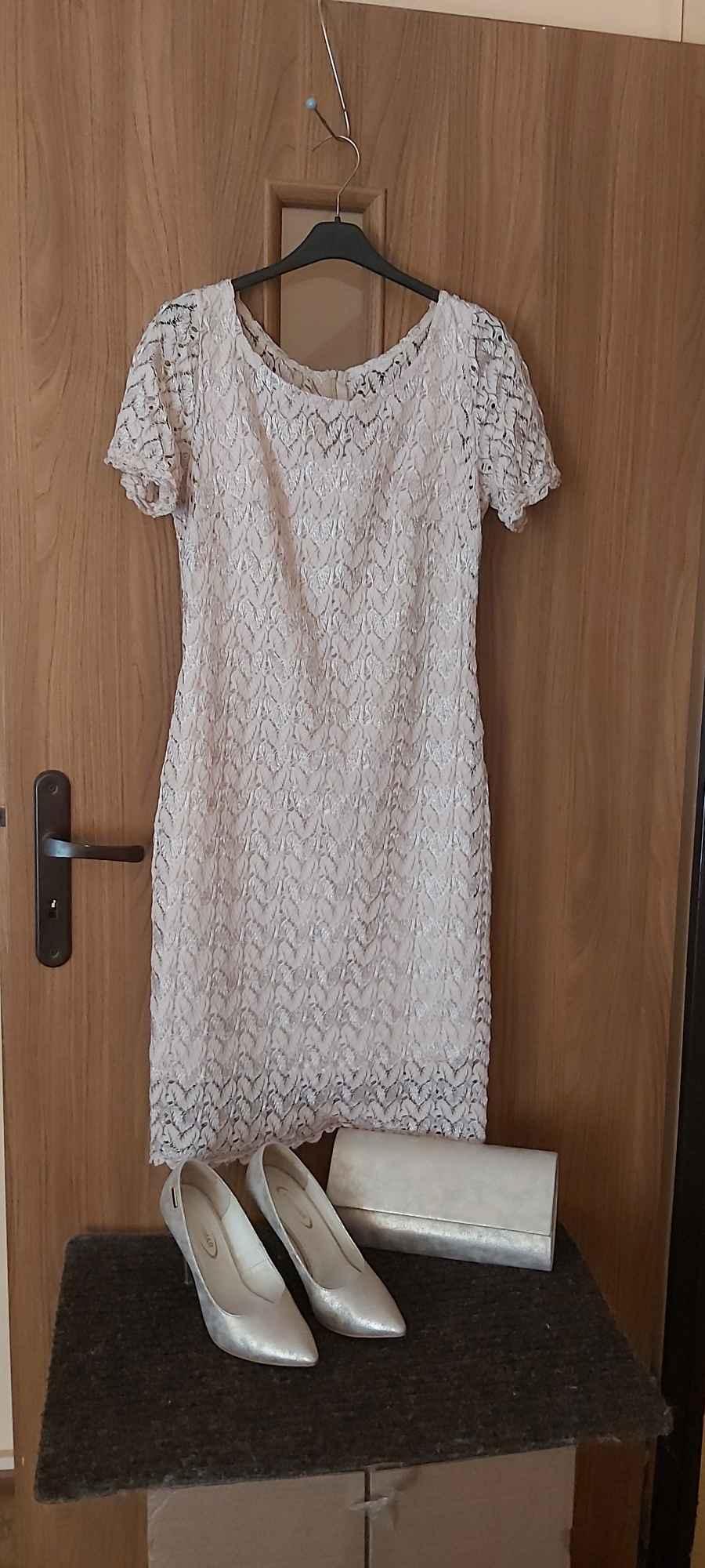 Ubrania -Sukienki Częstochowa - zdjęcie 4