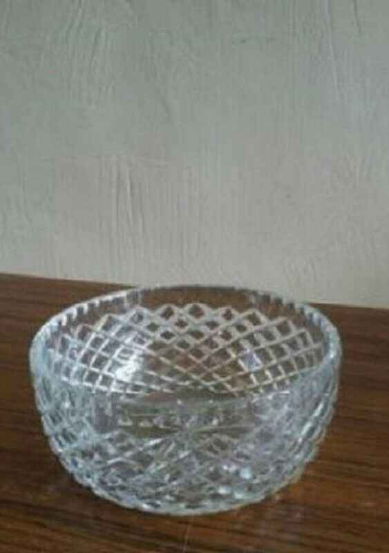 Rozne krysztaly Mokotów - zdjęcie 5