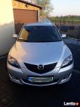 Mazda3 lpg zadbana dofinansowana Kościan - zdjęcie 1