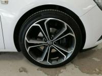 Opel Astra 1.4 Turbo 140 KM GTC Innovation, Ksenon Krzeszowice - zdjęcie 8