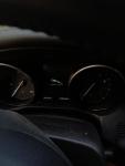 Sprzedam Jaguara xf Radom - zdjęcie 9
