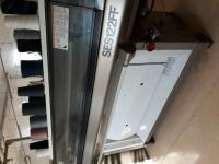 Sprzedam maszyny dziewiarskie SHIMA Częstochowa - zdjęcie 2