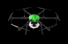 """Dron rolniczy """"Reactive Drone"""" Agric RDE616 Basic 20 litrów Mokotów - zdjęcie 1"""