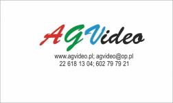 Kopiowanie filmów analogowych na nośniki cyfrowe: płyty DVD, pendrive Praga-Północ - zdjęcie 3