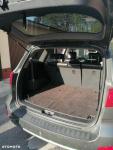 Hyundai Santa Fe 2.2 Lubin - zdjęcie 7