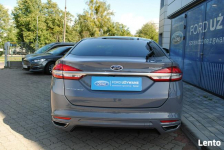 Hatchback ST-LineX 2,0EcoBlue 190KM A8 AWD ASO Forda Białystok - zdjęcie 6