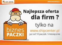 Drukarnia Czerwionka- Leszczyny  Ulotki | Banery | Wizytówki | Plakaty Czerwionka-Leszczyny - zdjęcie 6