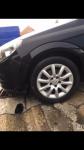 Opel Astra H Prudnik - zdjęcie 4