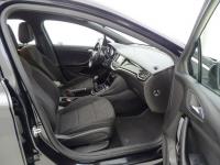 Opel Astra 1.6CDTI Dynamic Salon PL! 1 wł! ASO! FV23%! Dostawa GRATIS Warszawa - zdjęcie 4