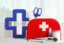 Zainwestuj w siebie – pracuj w branży medycznej Kwidzyn - zdjęcie 1