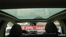 Nissan Qashqai Navigacja,kamery 360,sekwencja,panorama,Led. Warszawa - zdjęcie 8