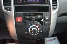 Zadbana1,4 benz. 90KM Klimatyzacja Serwisowana Bezwypadkowa Białogard - zdjęcie 10