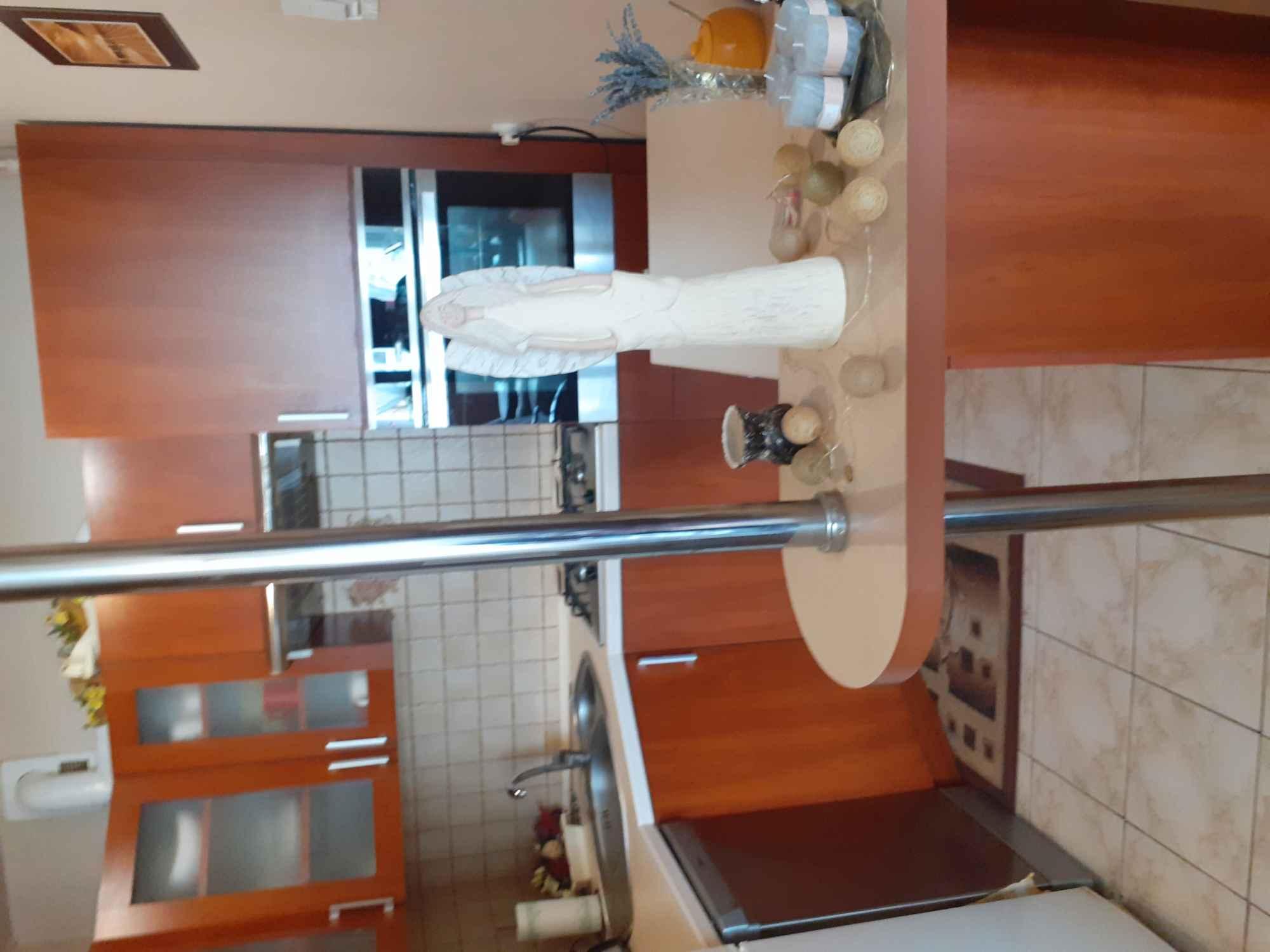 Sprzedam mieszkanie Śrem - zdjęcie 4