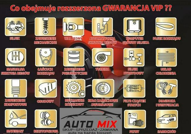 Peugeot 3008 LPG do 2029r. MEGA Stan, GWARANCJA,Zamiana. PL Świdnica - zdjęcie 3