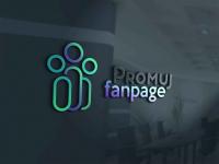 Prowadzenie Facebook dla firm, prowadzenie Fanpage już od 199zł Jelenia Góra - zdjęcie 1