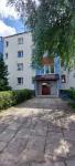 Sprzedam 3 pokojowe Mieszkanie w Radomsku Radomsko - zdjęcie 7