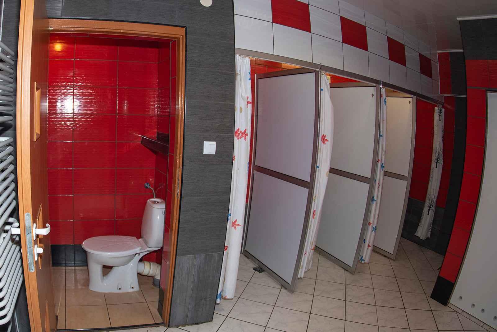 Noclegi Azyl Bielsko-Biała: pokoje dla obcokrajowców! Bielsko-Biała - zdjęcie 8