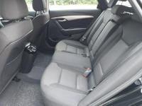 Hyundai i40 1.6 GDI benzyna 135 KM / serwis aso /  gwarancja Olsztyn - zdjęcie 12