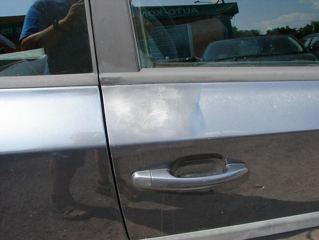 Fiat Stilo 1,6 E 103 KM  Okazja Piła - zdjęcie 6