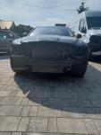 Sprzedam Jaguara xf Radom - zdjęcie 2