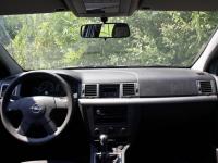 Sprzedam Opel Vectra C 1 9 Diesel 120km ,rok prod 2005 rok Tomaszów Lubelski - zdjęcie 4