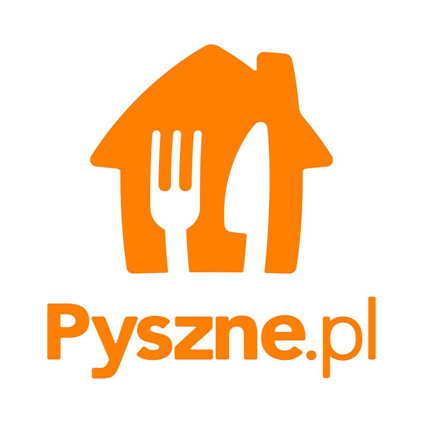 Elastyczny grafik, bonusy, awanse - nawet do 21,90 zł/h w Pyszne.pl! Zielona Góra - zdjęcie 1