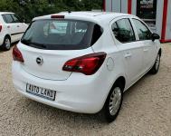 Opel Corsa 1.2 70KM!2015r!101Tys.km!Klimatyzacja!Stan bdb!Opłacona! Łask - zdjęcie 6