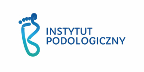 Ortopodologia Tarnów - zdjęcie 1