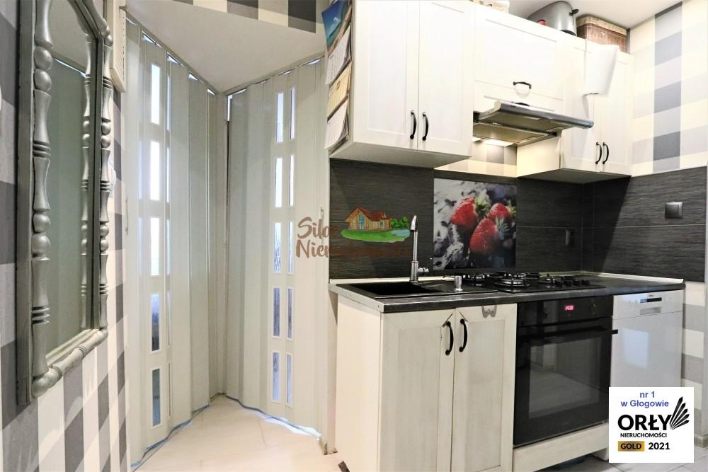 Mieszkanie 3pok. dla rodziny lub pod wynajem Zielona Góra - zdjęcie 7