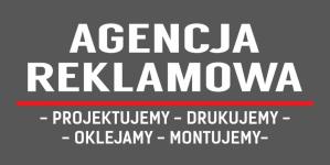 Agencja Reklamowa MaxPlus Kalisz - zdjęcie 1
