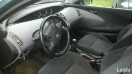 Nissan primera tanio do jazdy Siedlanka - zdjęcie 2