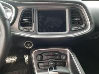 Dodge Challenger 2018, 6.4L, R/T, porysowany lakier Warszawa - zdjęcie 7