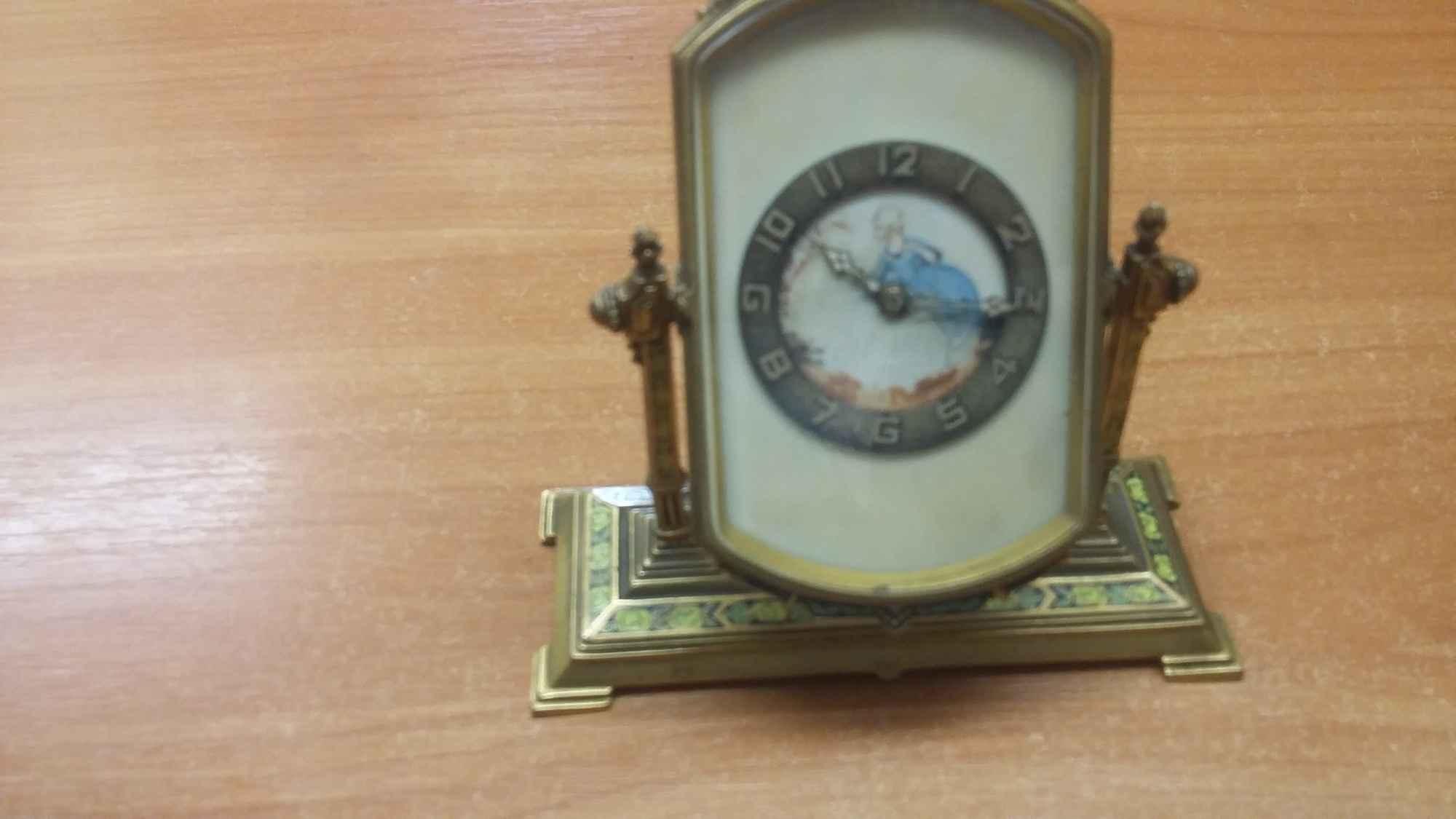 Skup antyków,monet,biżuterii. zegarków,srebra,militaria Wałcz - zdjęcie 2