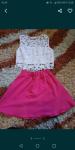 Sprzedam ubrania Syców - zdjęcie 6