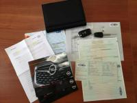 Opel Astra faktura VAT 23%, niski przebieg, opłacony, transport GRATIS Niepruszewo - zdjęcie 6