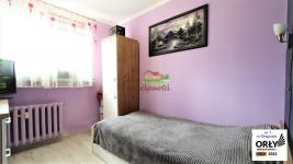 Mieszkanie 3pok. dla rodziny lub pod wynajem Zielona Góra - zdjęcie 8