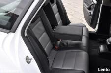 Audi A4 Elbląg - zdjęcie 11