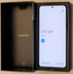 Samsung S20 128GB dla $500 i Samsung S20 Ultra 128GB dla $550 Podgórze - zdjęcie 2