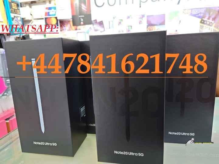 Apple iPhone 11 Pro Max, iPhone 11 Pro €380 EUR WhatsAp +447841621748, Mokotów - zdjęcie 2