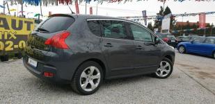 Peugeot 3008 LPG do 2029r. MEGA Stan, GWARANCJA,Zamiana. PL Świdnica - zdjęcie 7